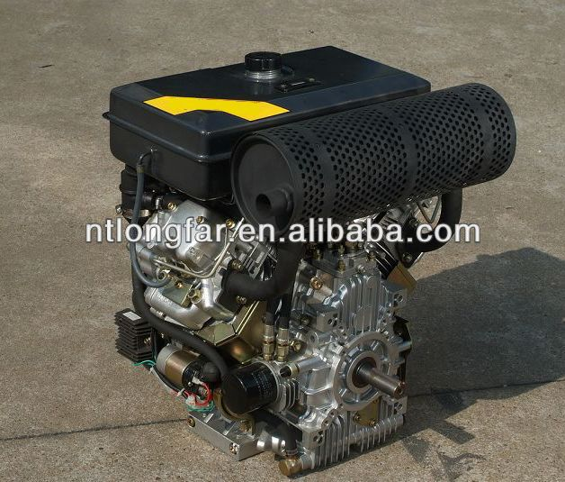 22hp petit tracteur moteur diesel moteurs de machines id. Black Bedroom Furniture Sets. Home Design Ideas