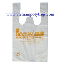 bag for foodstuff from Vietnam