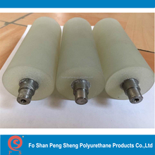 professionally manufacture printing press rubber rollers