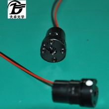 Hot selling 50w laser diode distance fiber module china supplier