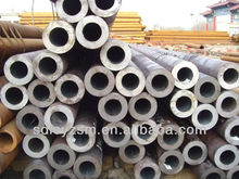 astm a209 gr t1 alloy steel pipe