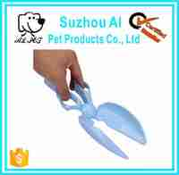 Pet Products Dog Cat Pet Pooper Scooper