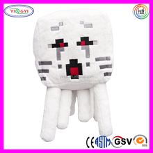 New Design Kids Craft Stuffed Plush Toys Cute Soft Teddy Bear Toy