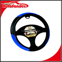 2015/leather steering wheel cover/design your steering wheel cover/steering wheel cover