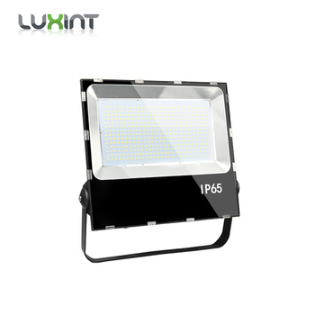 170lm/w High Light Efficiency SMD5050 300W LED Flood Light for Outdoor Lighting
