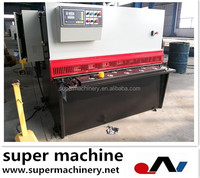 used water jet cutting machine with high quatity