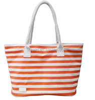 2015 new design cheap tote bag with good price