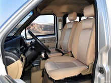 CHINA MINI VAN FOR SALE Small cargo truck