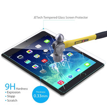 For Ipad Screen Protector,Original Tempered Glass Screen Protector For ipad 2 /3 /4