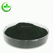 Hot sale spirulina powder for animals feed/spirulina extract