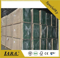 osha pien lvl scaffold board,poplar/pine core lvlscaffoldin,3900mm full pine lvl beam for construction scaffolding board