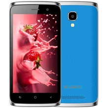 Free shipping super cheap china smartphone BLUBOO Mini, 1GB+8GB mobile phone