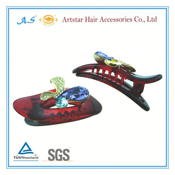 Artstar children hair accessory