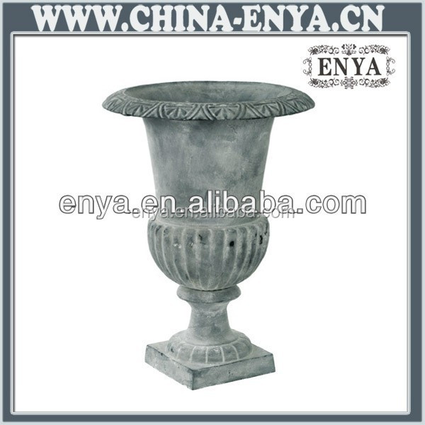 China Wholesale Custom gardening