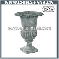 China Wholesale Custom gardening
