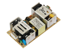 12v 5a PCB Switching Power Supply Bare-Board Power Supply for LED Light From China Supplier