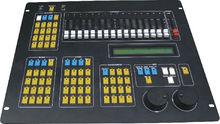 moving head lighting console sunny 512 controller