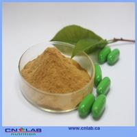 HPLC/UV ginseng roots for sale
