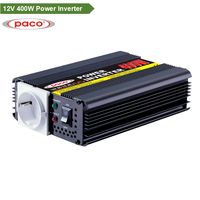 Energy Saving Air Conditioner Inverter 400W