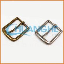 alibaba china supplier custom western silver belt buckles for men