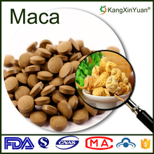 Herbal Extract Maca Root Tablet Male Enhancement Wholesale