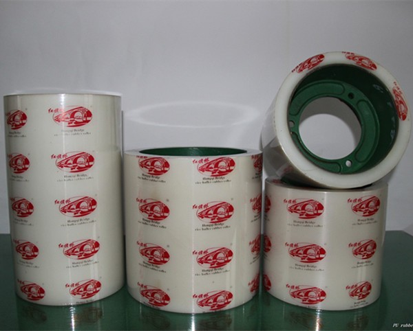 14inch cast iron drum rice hull rubber roll price