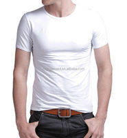 unlabeled white shirts blank t shirt china wholesale buyer in sri lanka