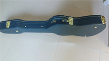 High quality best selling electric guitar hard case