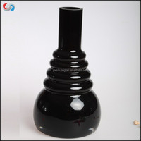 Wholesale Colored Glass Smoking Accessories And Parts ,Shisha Hookah Accessories