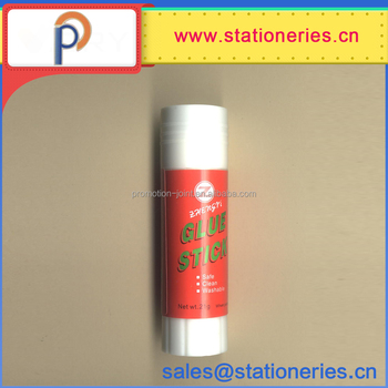 high quality new design hot melt glue stick