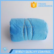 Various styles new products medical supply disposable shoe cover