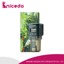 automatic fish feeder/fish feeder/fish farm feeder