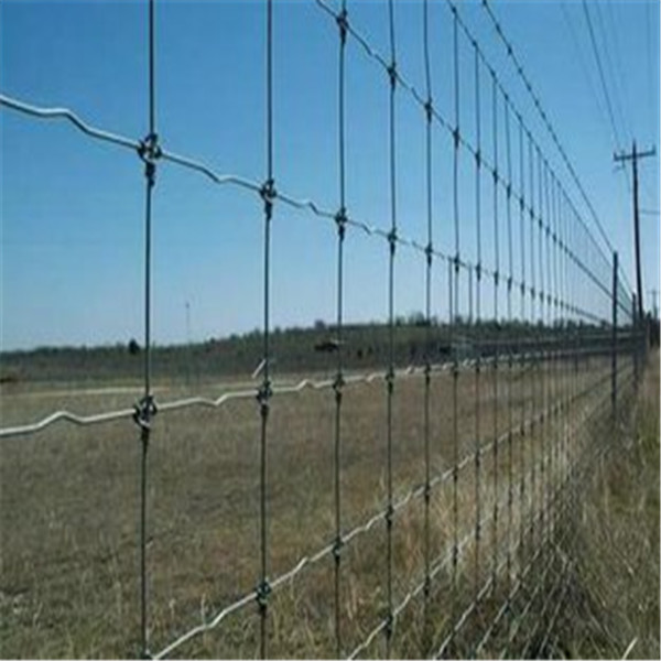 China Wire Electric Fence, China Wire Electric Fence Manufacturers ...