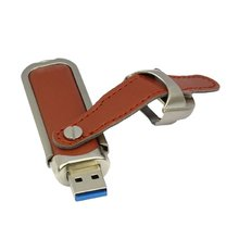High Quality wholesale usb flash drive in bangkok with best price