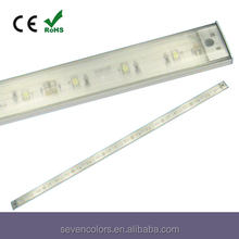 SC-D103A DC12v Addressable flex led strip