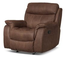 Indoor recliner sofa sets designs ,leather sofa set made in china