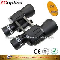 Professional watch tactical for wholesales army binoculars