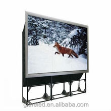pixel pitch P10 P12 P16 P20 P25 outdoor led screen display