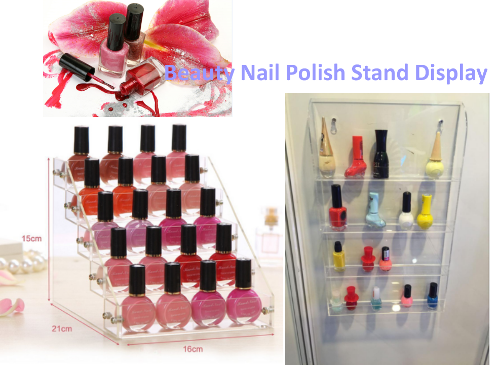 nail polish display shelf.png