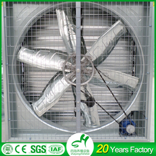 New Factory Direct cheap industrial fan on sale