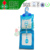 Hot Selling Bathroom Desiccant Air Dryer Hanging Dehumidifier Bag