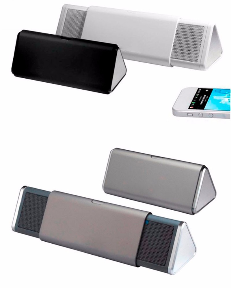 Wireless Bluetooth Speakers , Ultra Portable Speaker with Superior Sound Quality and Dual Powerful Subwoofer Enhanced Rich Bass