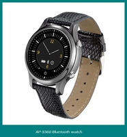 Fashion design android watch
