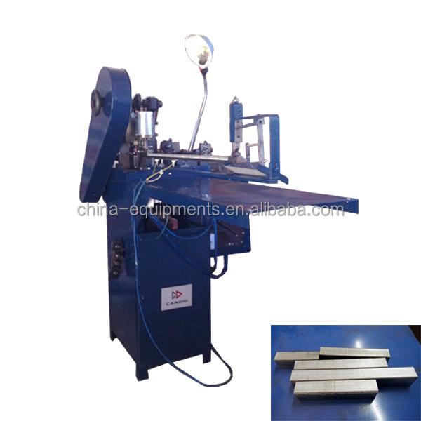 pin making machine