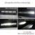 Side emitting 22inch 120W led light bar driving Emark with DRL or indicate light function