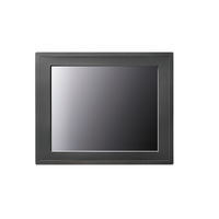 PPC-8170-RI3AE Advantech 1280 x 1024 touch panel pc