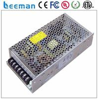 led lighting control board p10 led display outdoor switching power supply 5v 12v 15v 24v