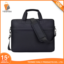 New products Environmental Protection computer bag sale