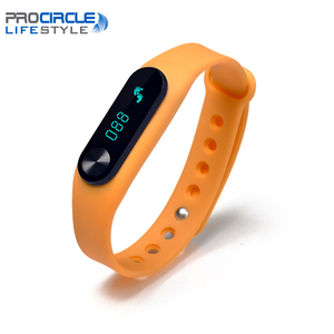Fashion Fitness Sport 3G And WiFi Smart Watch