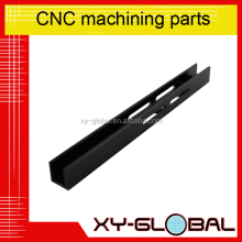 Professional Guangdong factory custom made lost wax iron and steel industrial parts with complex structures